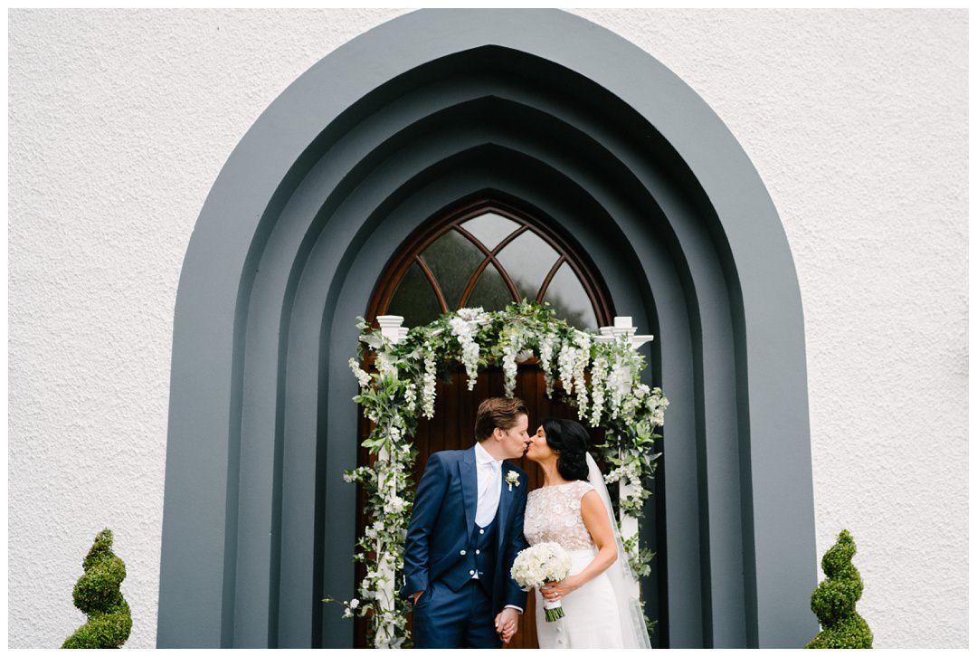 We_Can _ Be_Heroes_Irish_wedding_photographer_0235