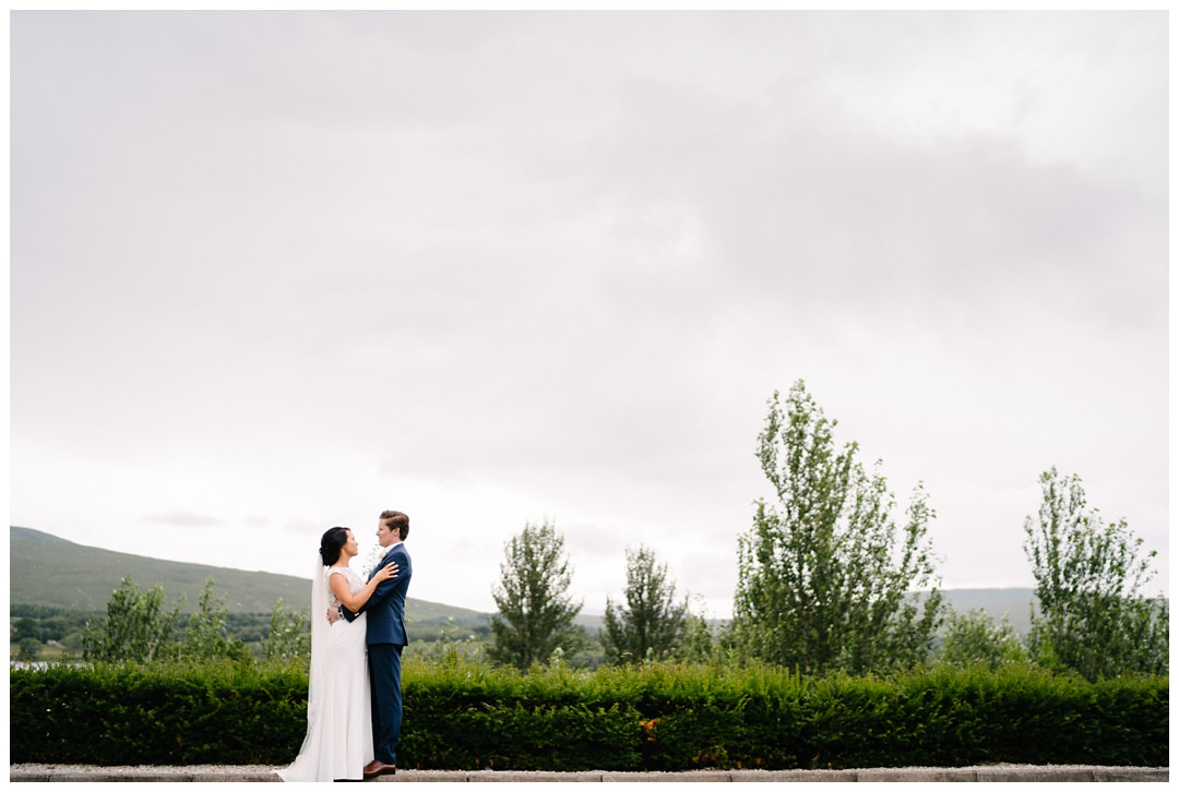 We_Can _ Be_Heroes_Irish_wedding_photographer_0237