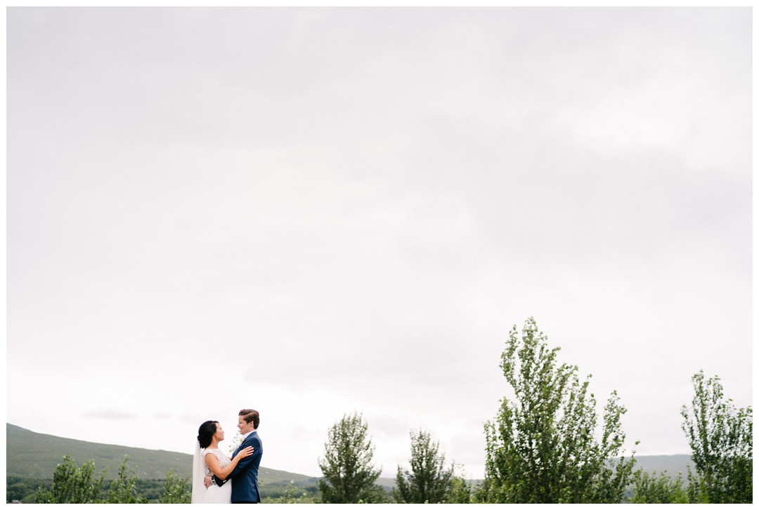 We_Can _ Be_Heroes_Irish_wedding_photographer_0238