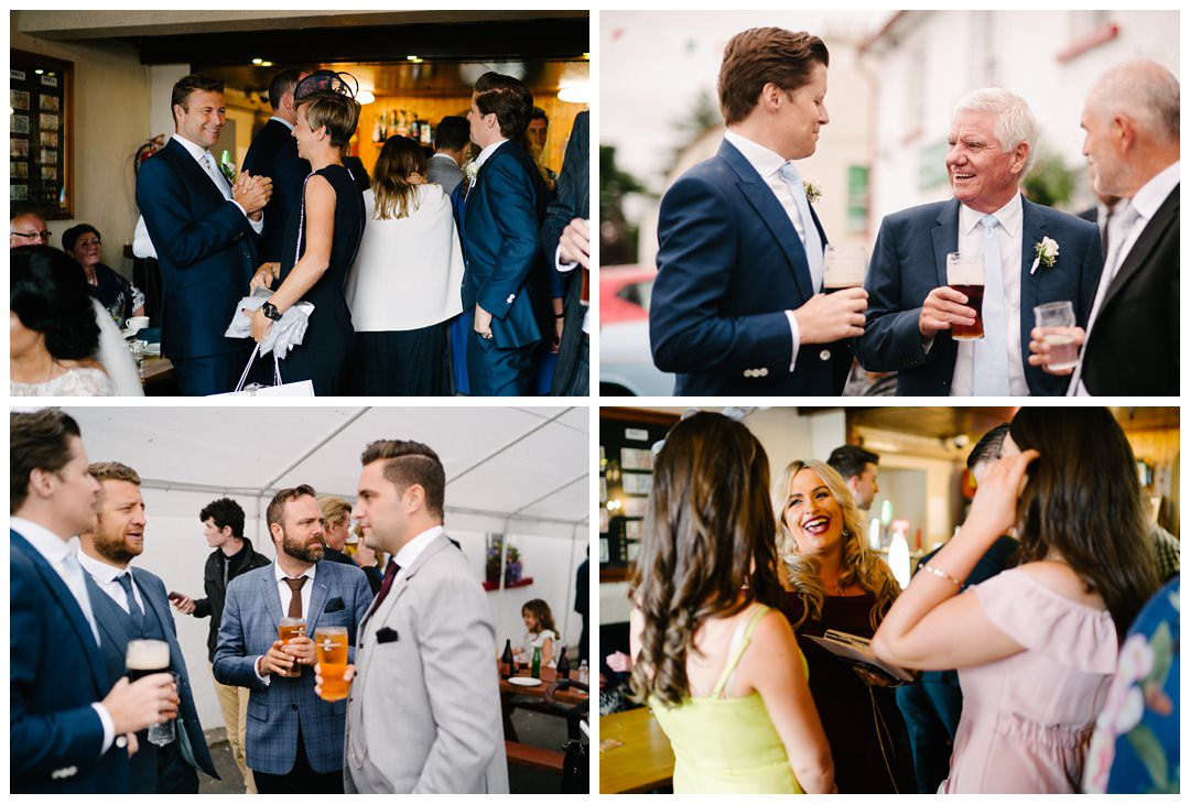 We_Can _ Be_Heroes_Irish_wedding_photographer_0244