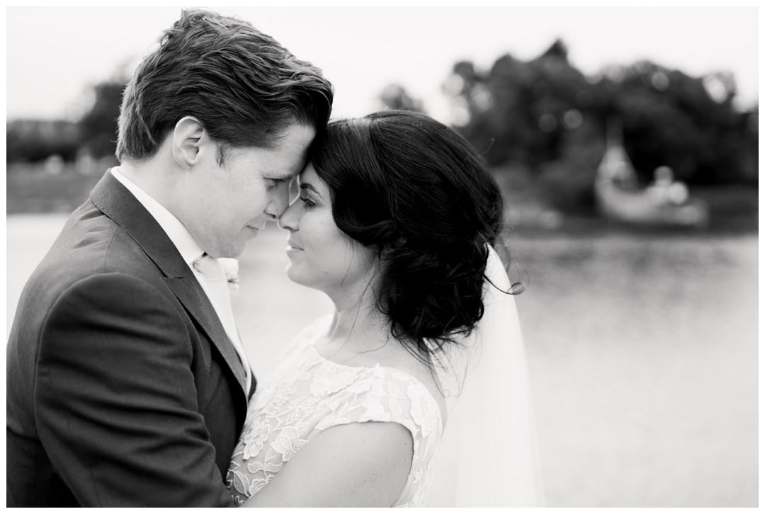We_Can _ Be_Heroes_Irish_wedding_photographer_0252