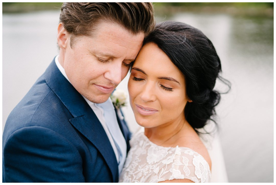 We_Can _ Be_Heroes_Irish_wedding_photographer_0253