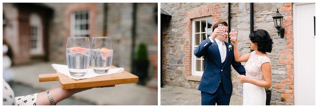 We_Can _ Be_Heroes_Irish_wedding_photographer_0255