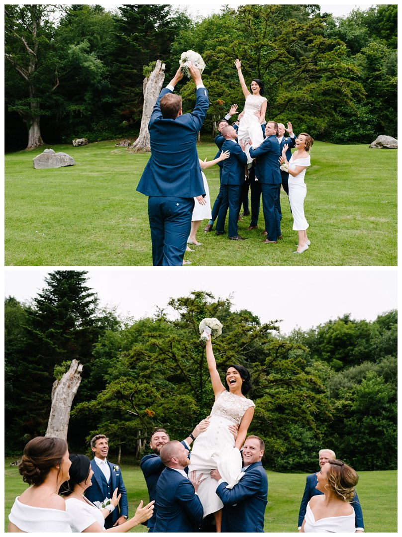 We_Can _ Be_Heroes_Irish_wedding_photographer_0261