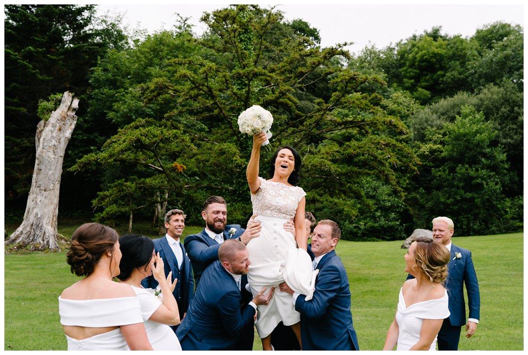 We_Can _ Be_Heroes_Irish_wedding_photographer_0262