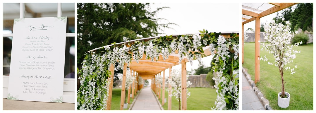 We_Can _ Be_Heroes_Irish_wedding_photographer_0264