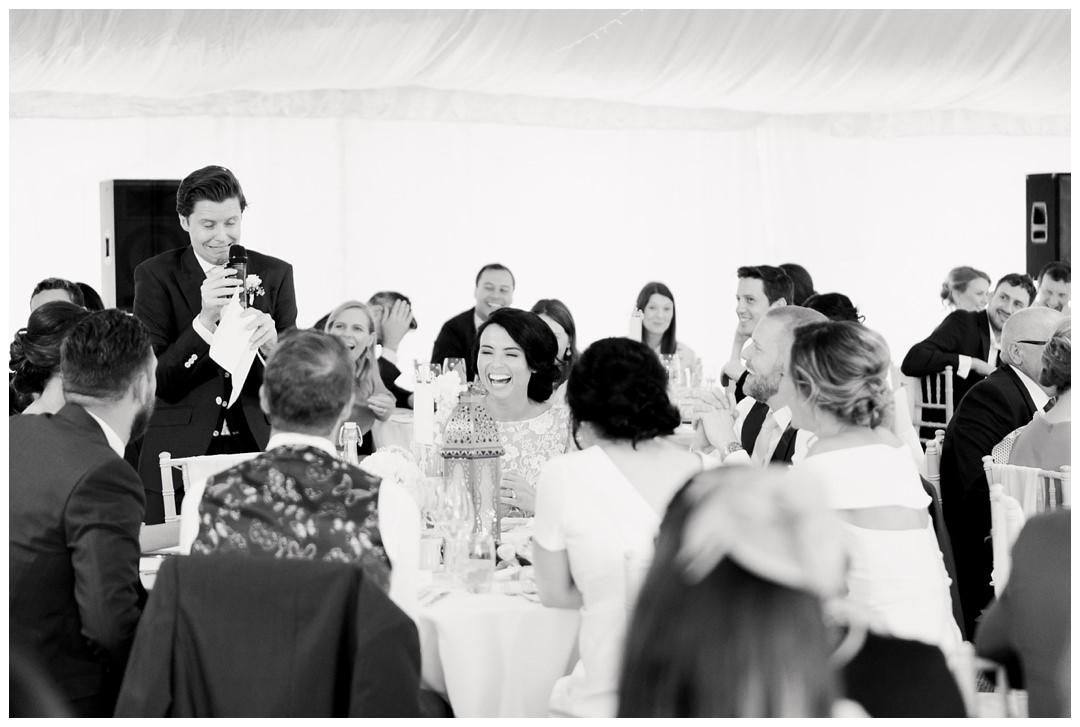 We_Can _ Be_Heroes_Irish_wedding_photographer_0275