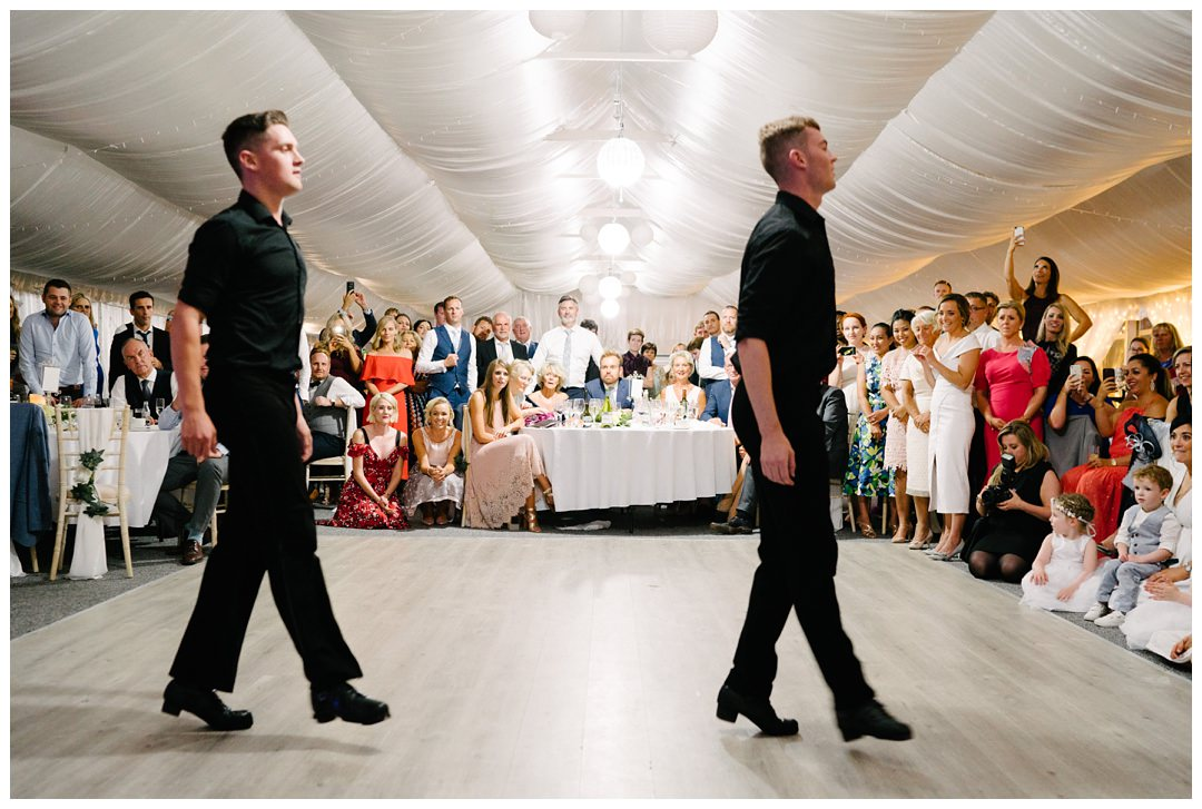 We_Can _ Be_Heroes_Irish_wedding_photographer_0278