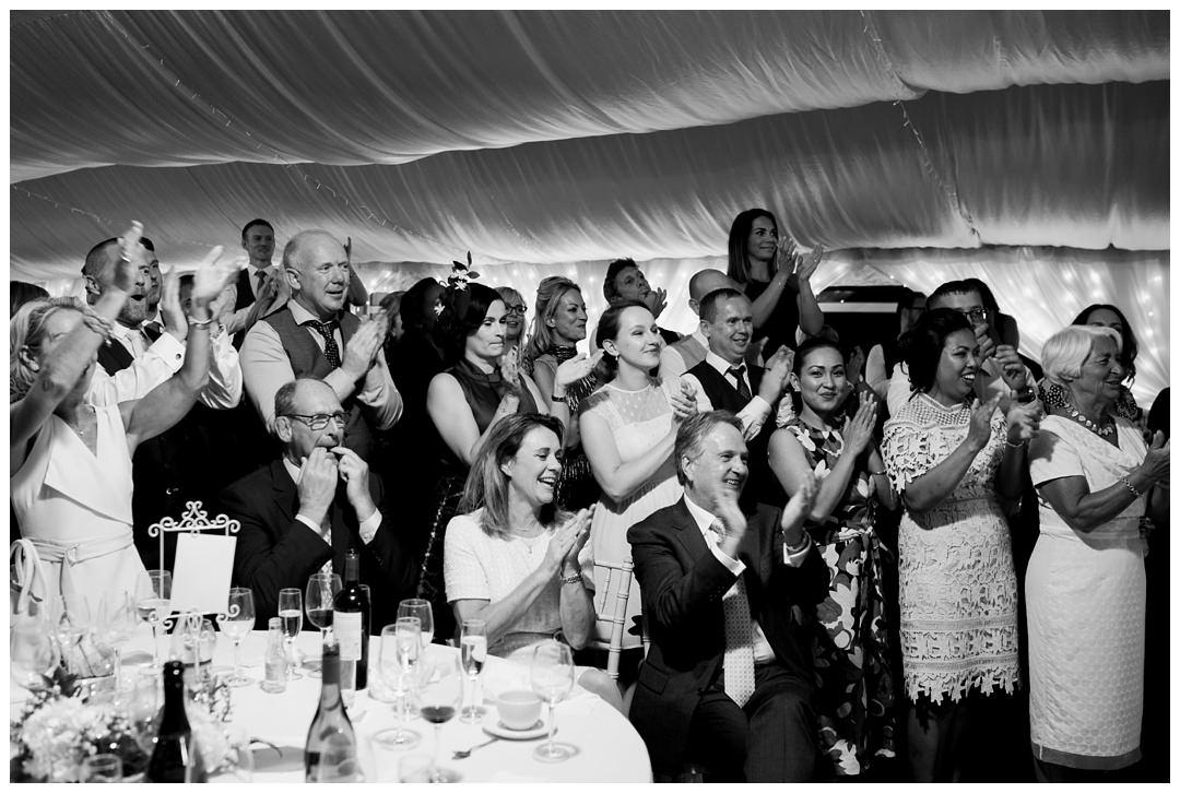 We_Can _ Be_Heroes_Irish_wedding_photographer_0279