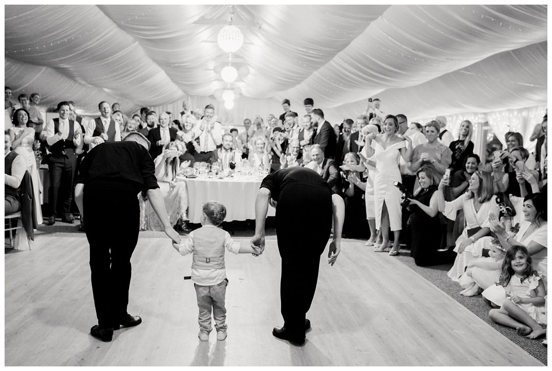We_Can _ Be_Heroes_Irish_wedding_photographer_0283