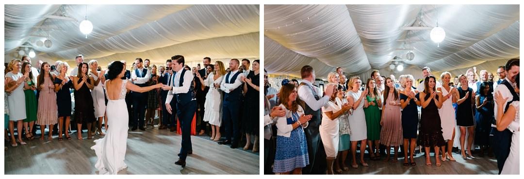 We_Can _ Be_Heroes_Irish_wedding_photographer_0286