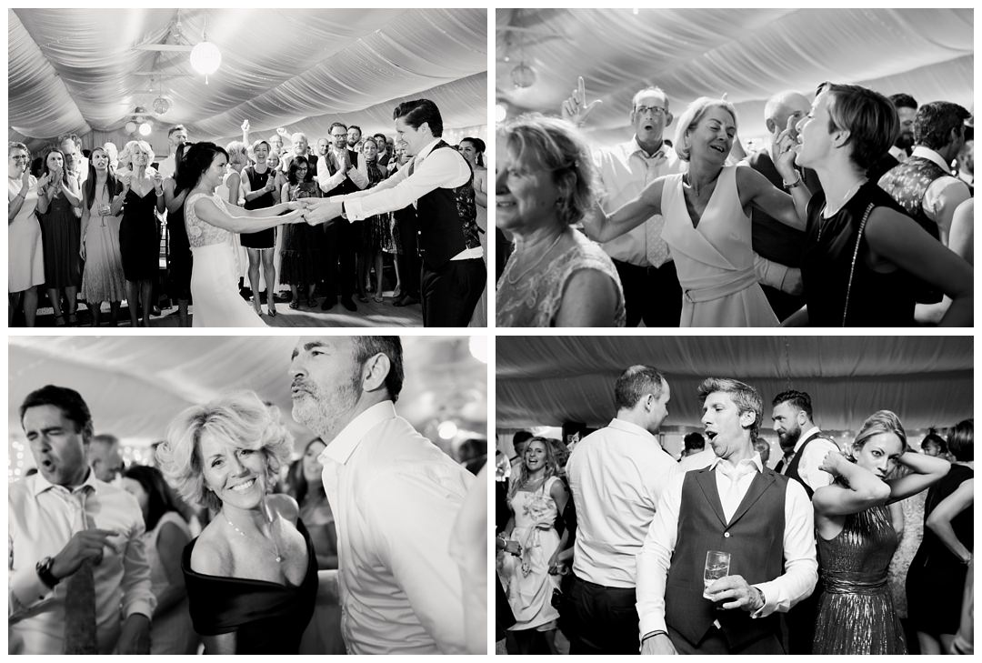 We_Can _ Be_Heroes_Irish_wedding_photographer_0292