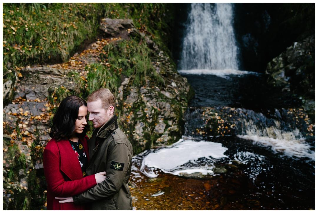 We_Can _ Be_Heroes_Irish_wedding_photographer_0294