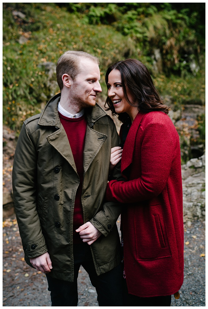 We_Can _ Be_Heroes_Irish_wedding_photographer_0295