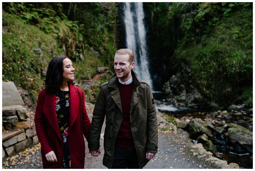 We_Can _ Be_Heroes_Irish_wedding_photographer_0296