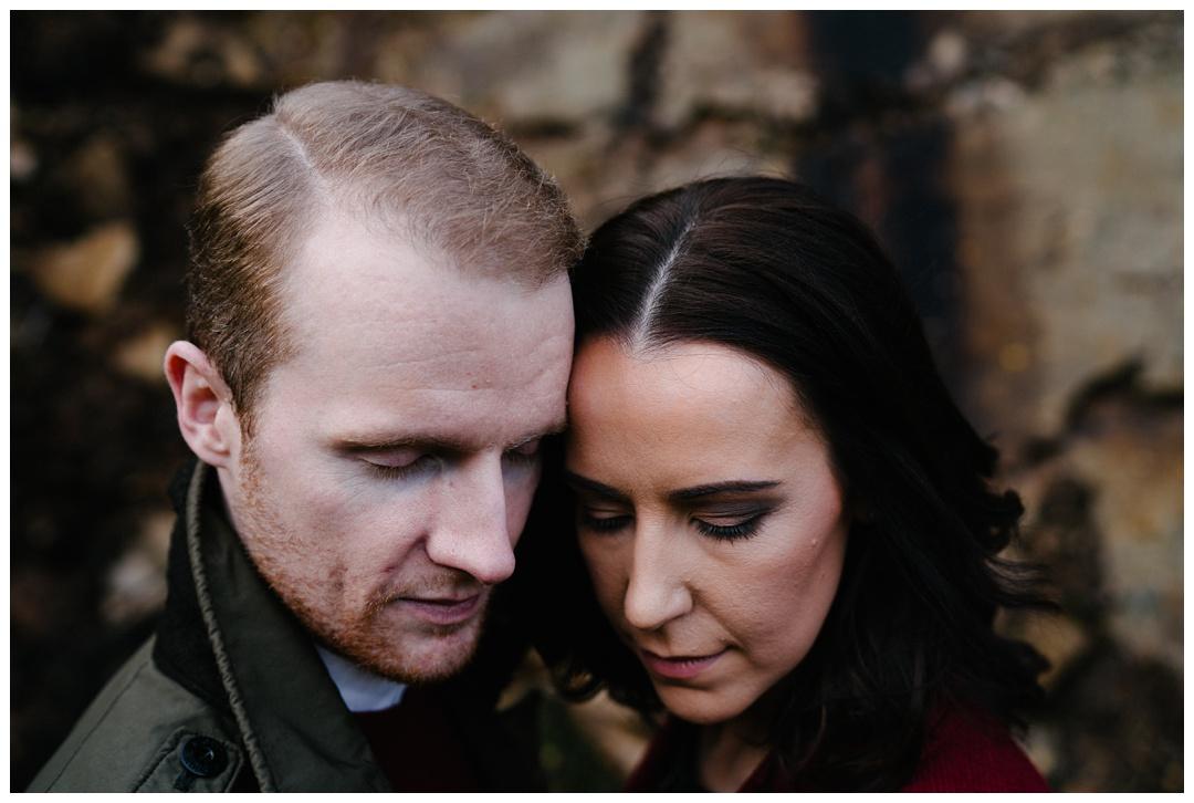 We_Can _ Be_Heroes_Irish_wedding_photographer_0306
