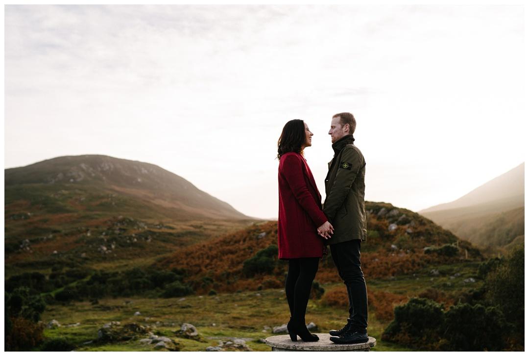 We_Can _ Be_Heroes_Irish_wedding_photographer_0311