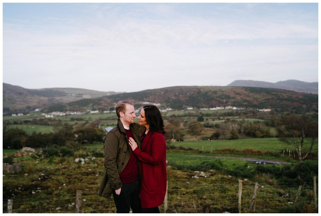 We_Can _ Be_Heroes_Irish_wedding_photographer_0312