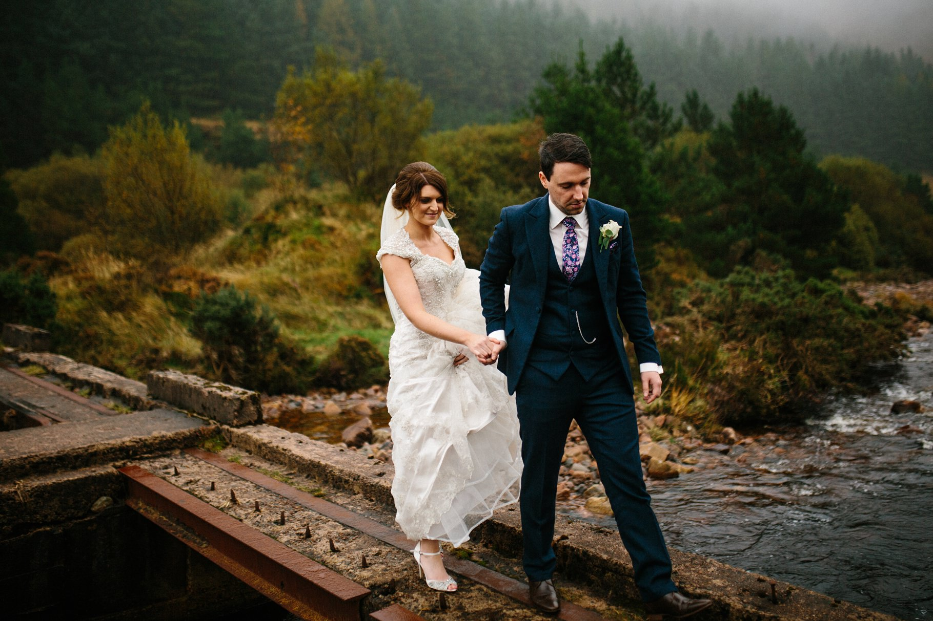 Donegal wedding Photographer