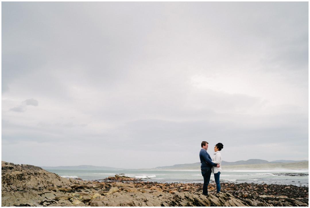Pollan_ Beach_We_Can _Be_Heroes_alternative_wedding_photographer_Ireland__0157