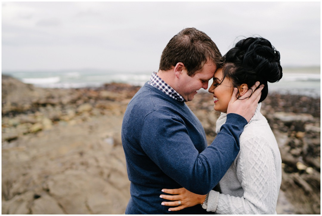Pollan_ Beach_We_Can _Be_Heroes_alternative_wedding_photographer_Ireland__0159