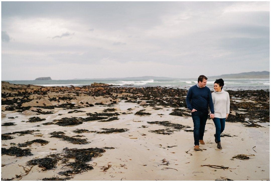 Pollan_ Beach_We_Can _Be_Heroes_alternative_wedding_photographer_Ireland__0162