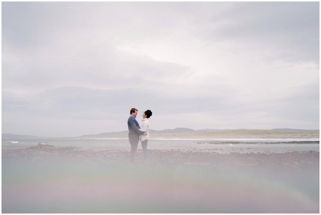 Pollan_ Beach_We_Can _Be_Heroes_alternative_wedding_photographer_Ireland__0163