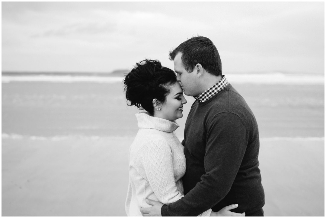 Pollan_ Beach_We_Can _Be_Heroes_alternative_wedding_photographer_Ireland__0165