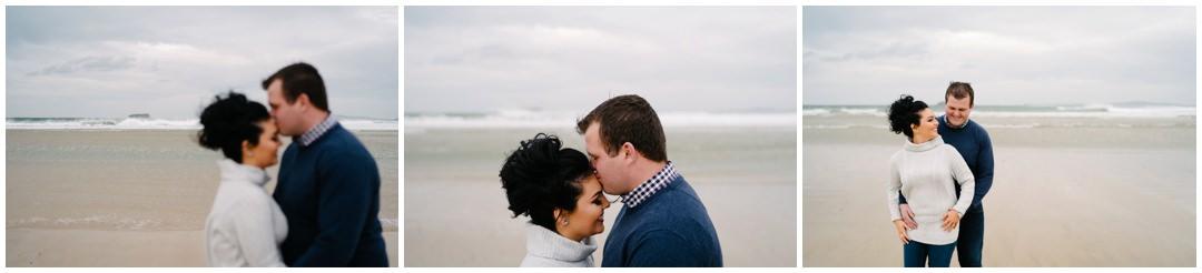 Pollan_ Beach_We_Can _Be_Heroes_alternative_wedding_photographer_Ireland__0166