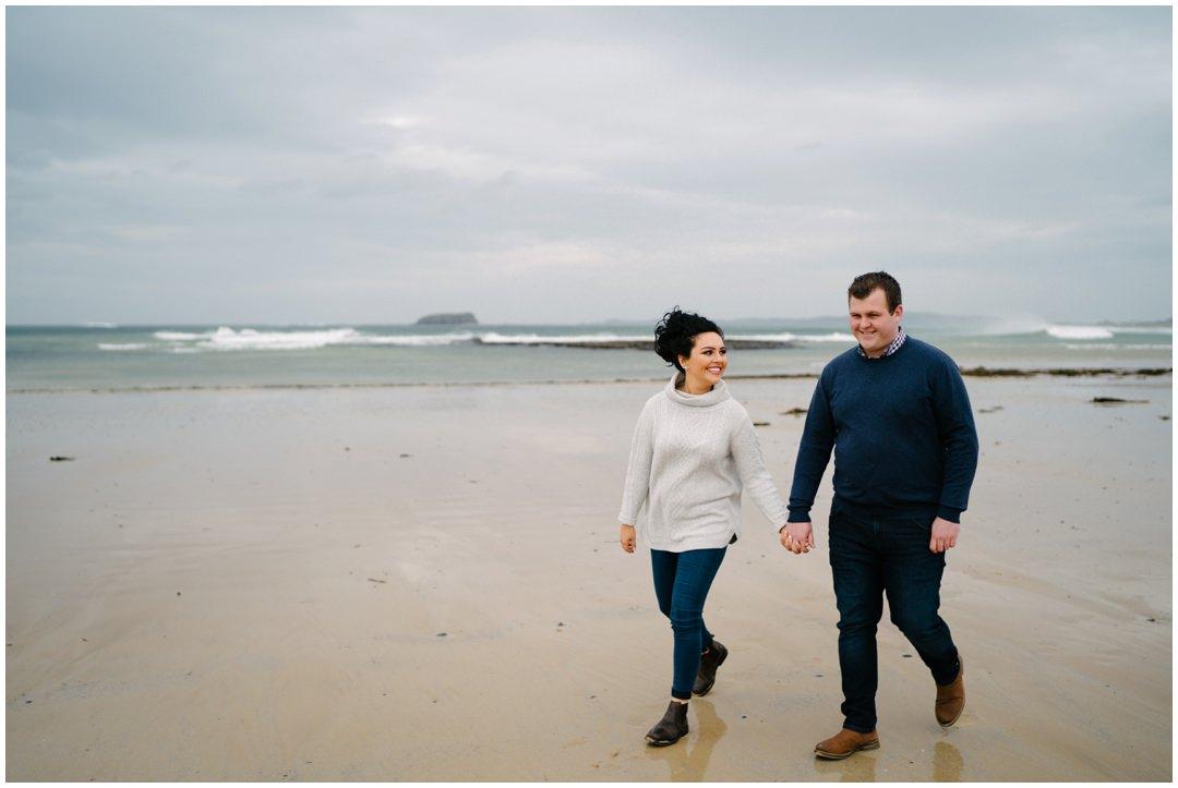 Pollan_ Beach_We_Can _Be_Heroes_alternative_wedding_photographer_Ireland__0168