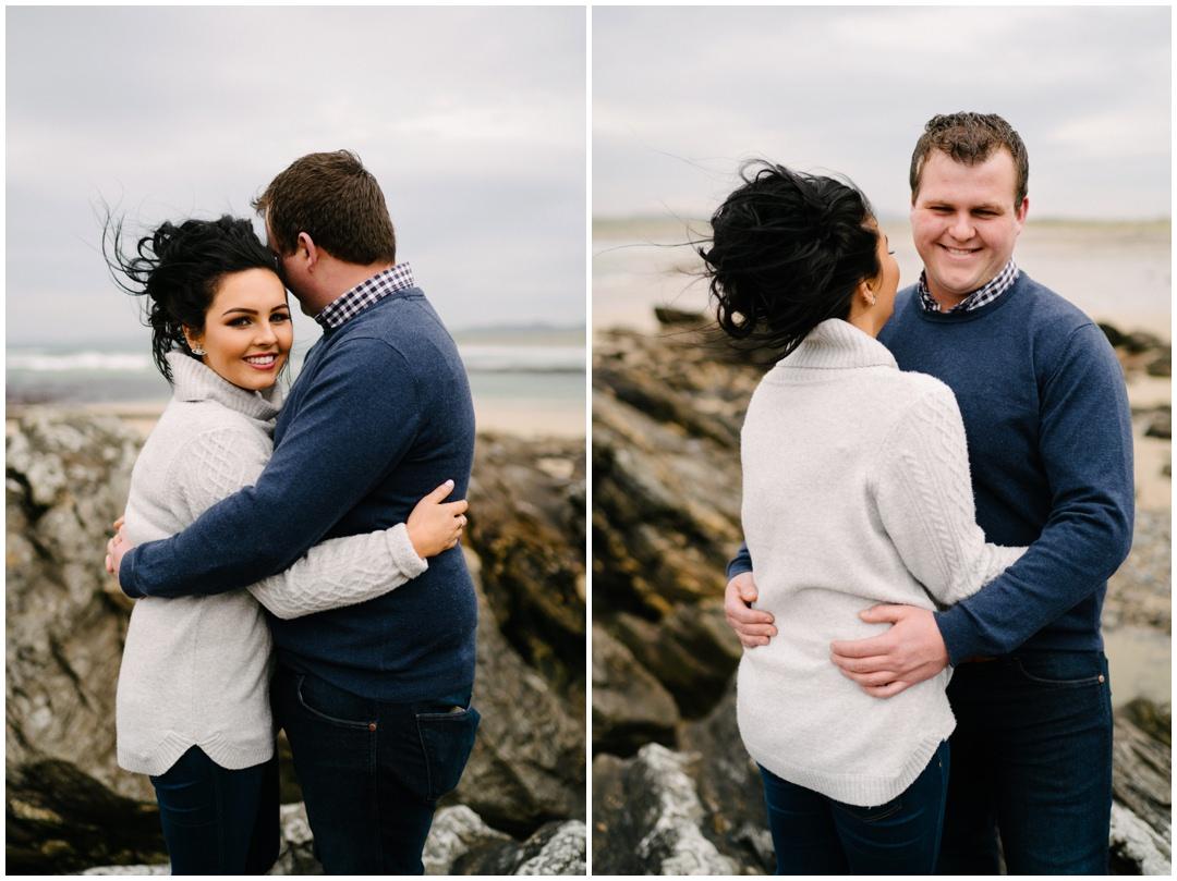 Pollan_ Beach_We_Can _Be_Heroes_alternative_wedding_photographer_Ireland__0169