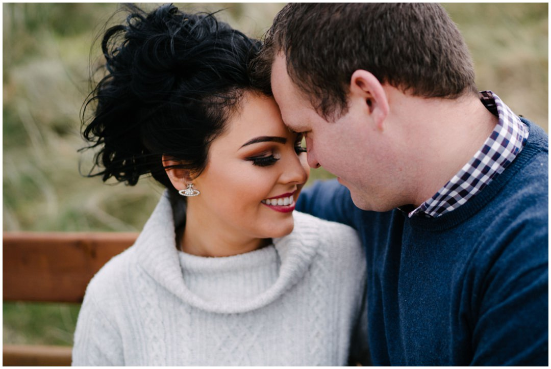 Pollan_ Beach_We_Can _Be_Heroes_alternative_wedding_photographer_Ireland__0170