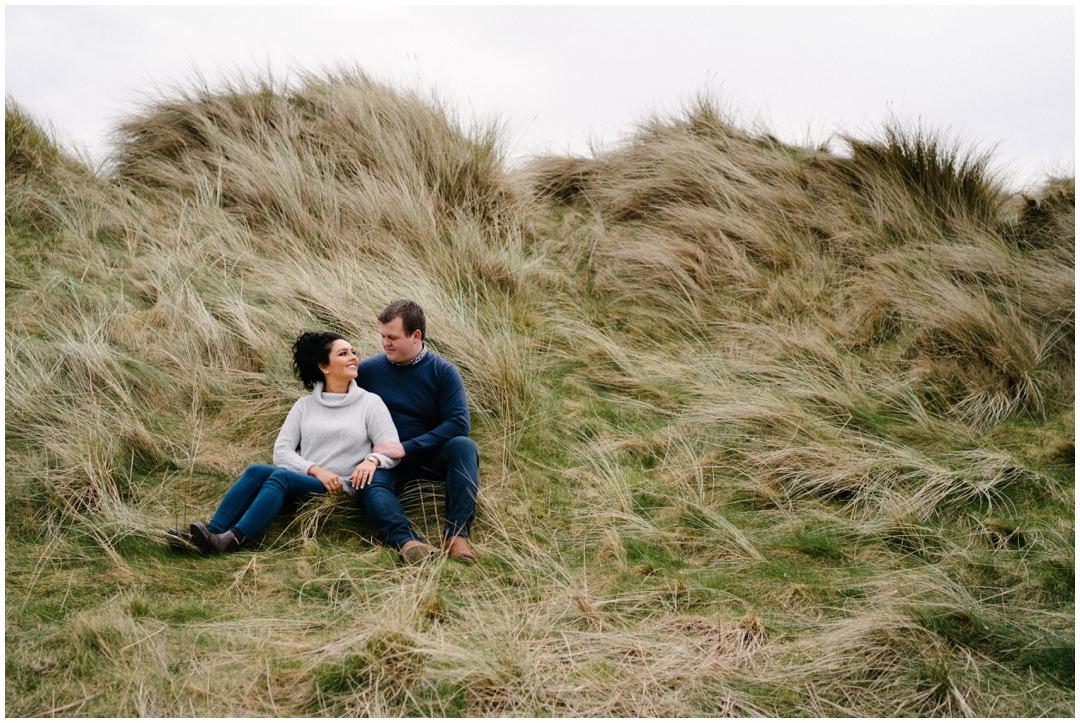 Pollan_ Beach_We_Can _Be_Heroes_alternative_wedding_photographer_Ireland__0172