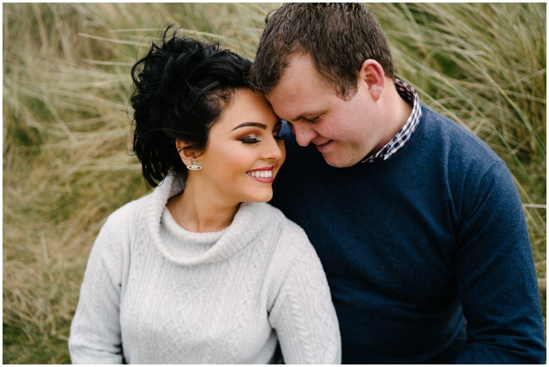 Pollan_ Beach_We_Can _Be_Heroes_alternative_wedding_photographer_Ireland__0173