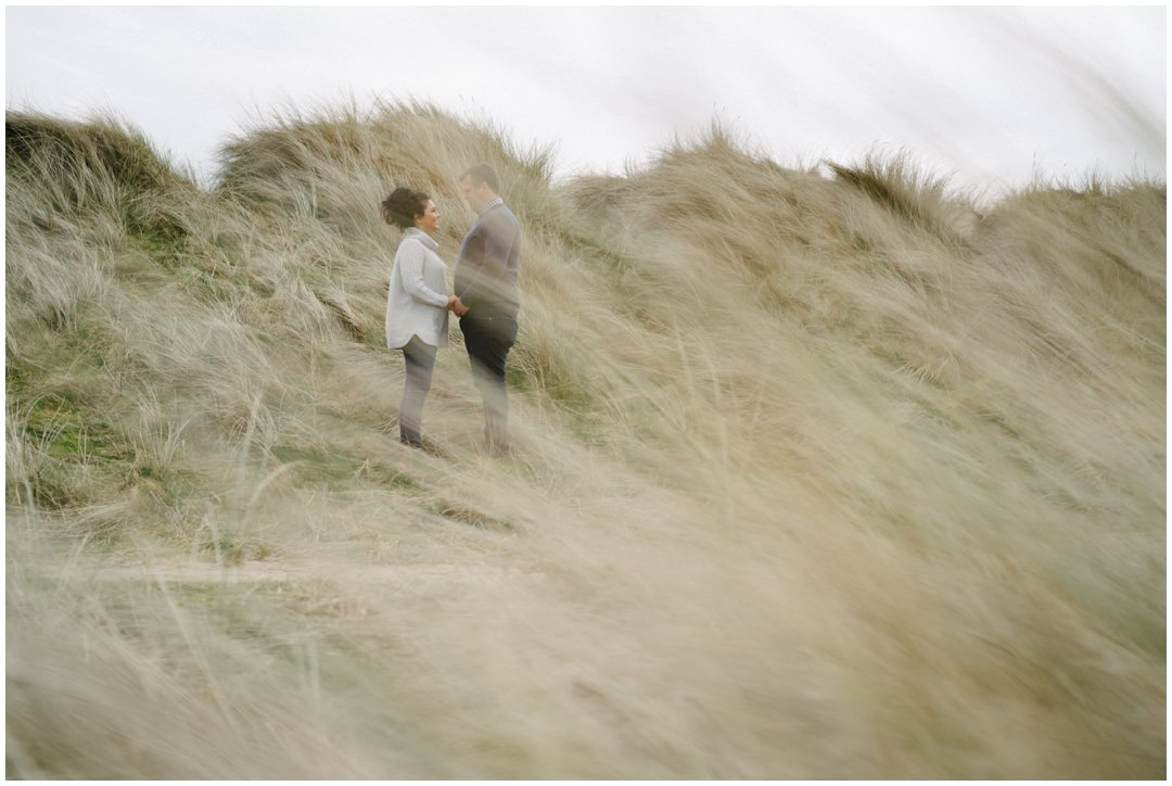 Pollan_ Beach_We_Can _Be_Heroes_alternative_wedding_photographer_Ireland__0174