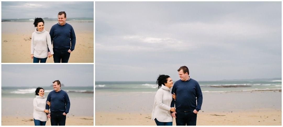 Pollan_ Beach_We_Can _Be_Heroes_alternative_wedding_photographer_Ireland__0175