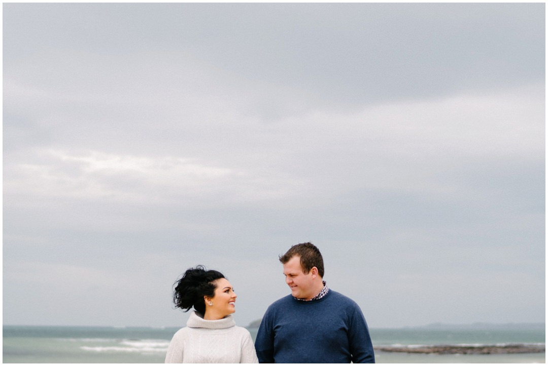 Pollan_ Beach_We_Can _Be_Heroes_alternative_wedding_photographer_Ireland__0176