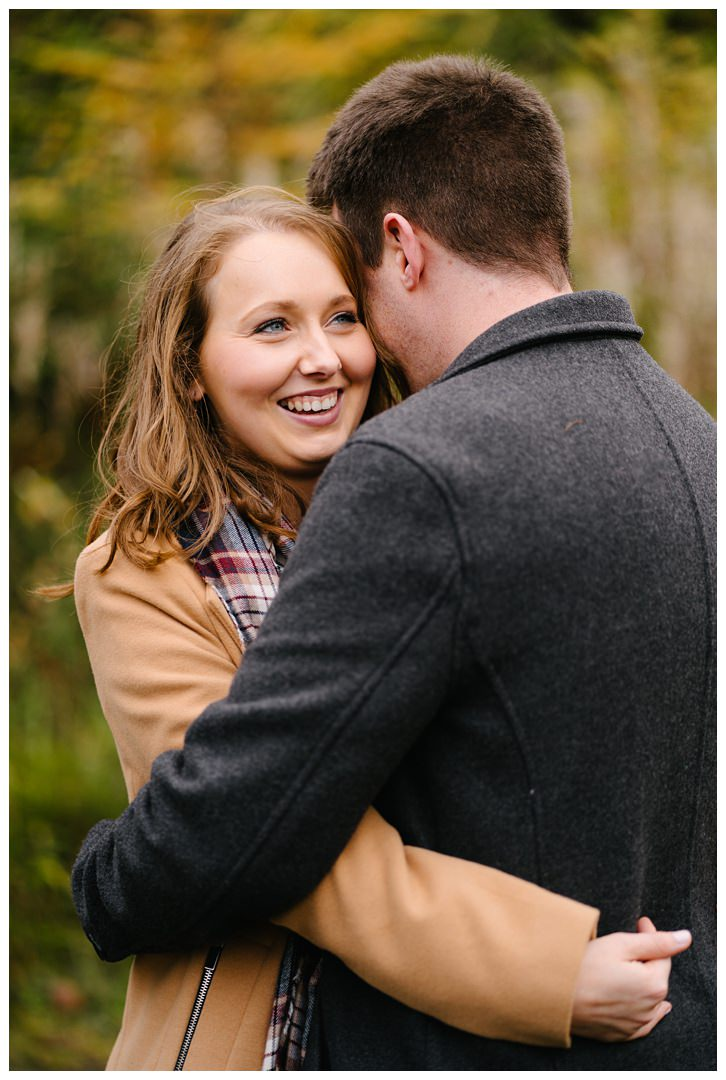 We_Can _ Be_Heroes_Irish_wedding_photographer_0408