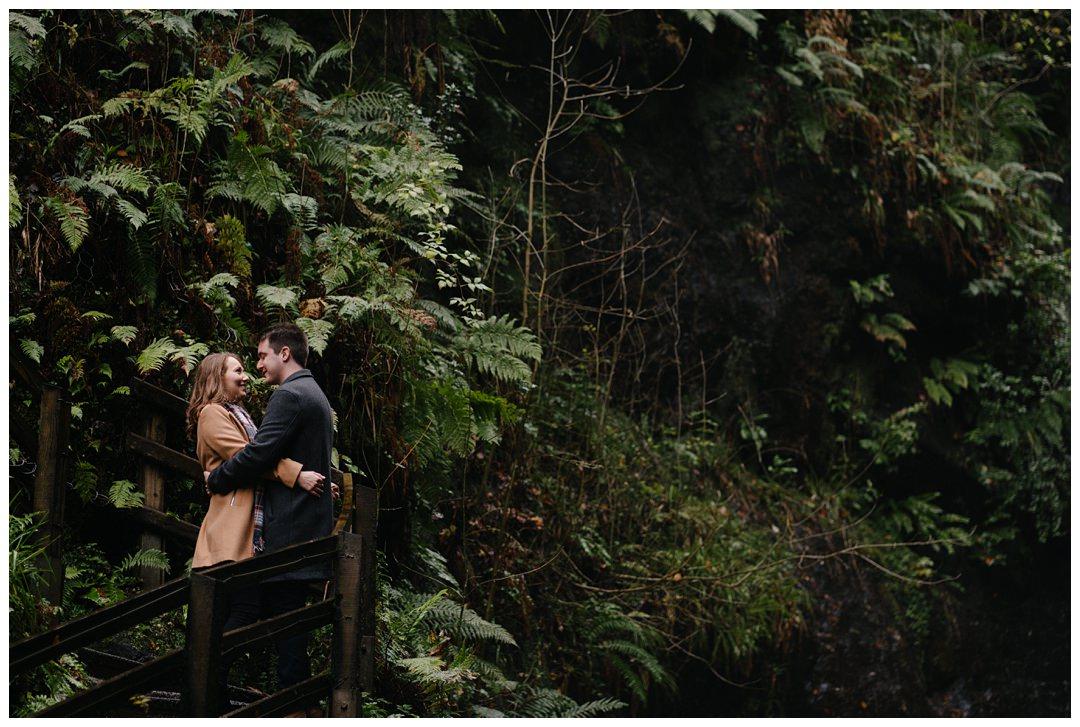 We_Can _ Be_Heroes_Irish_wedding_photographer_0411