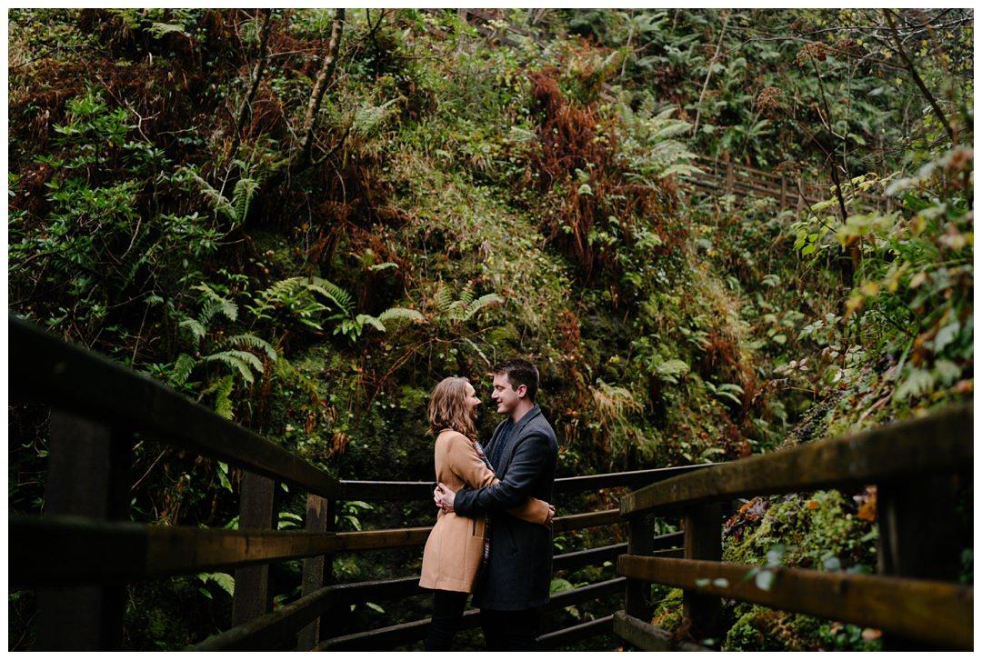 We_Can _ Be_Heroes_Irish_wedding_photographer_0415