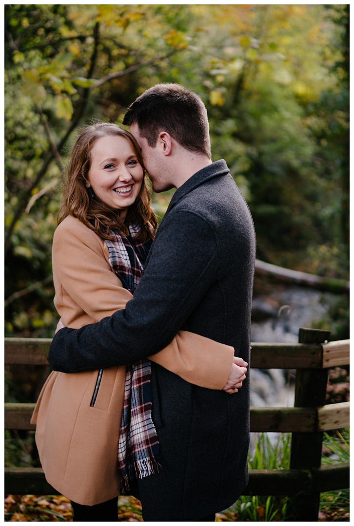 We_Can _ Be_Heroes_Irish_wedding_photographer_0425