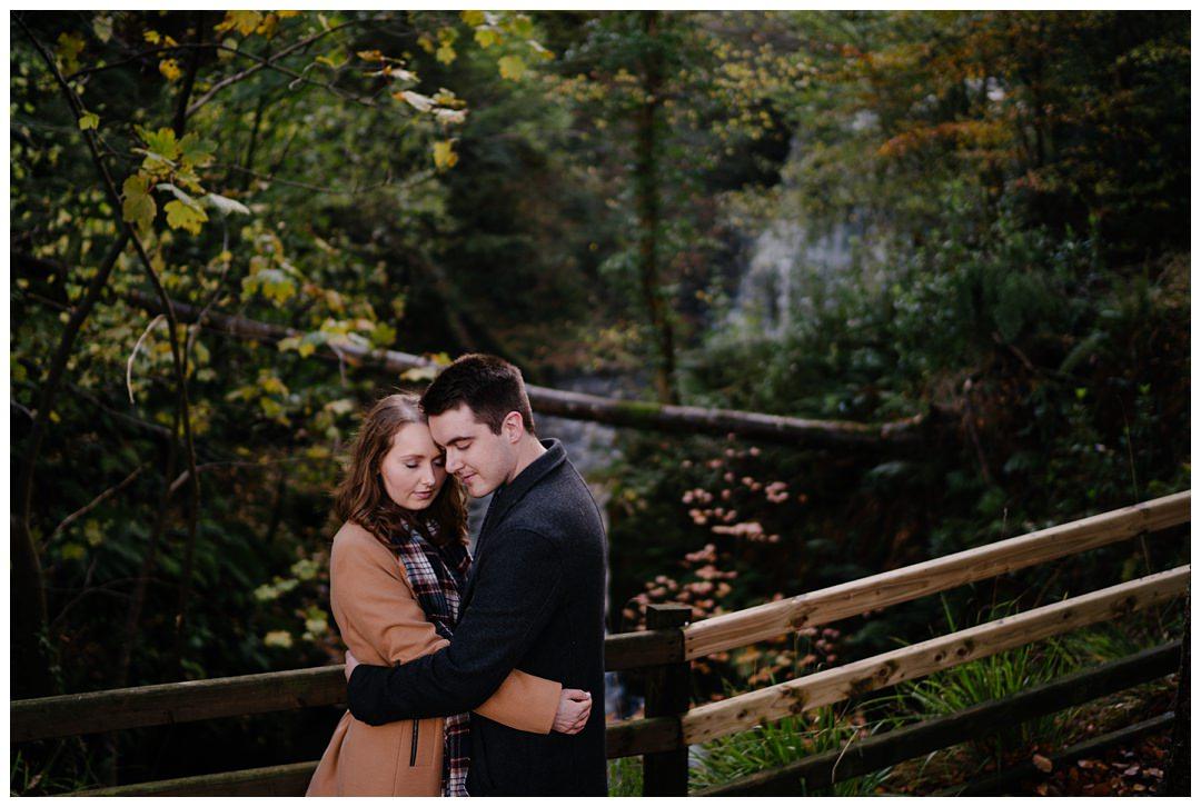 We_Can _ Be_Heroes_Irish_wedding_photographer_0427