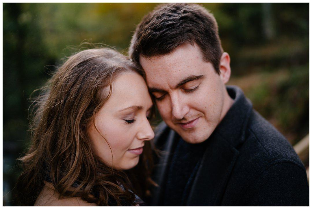 We_Can _ Be_Heroes_Irish_wedding_photographer_0428