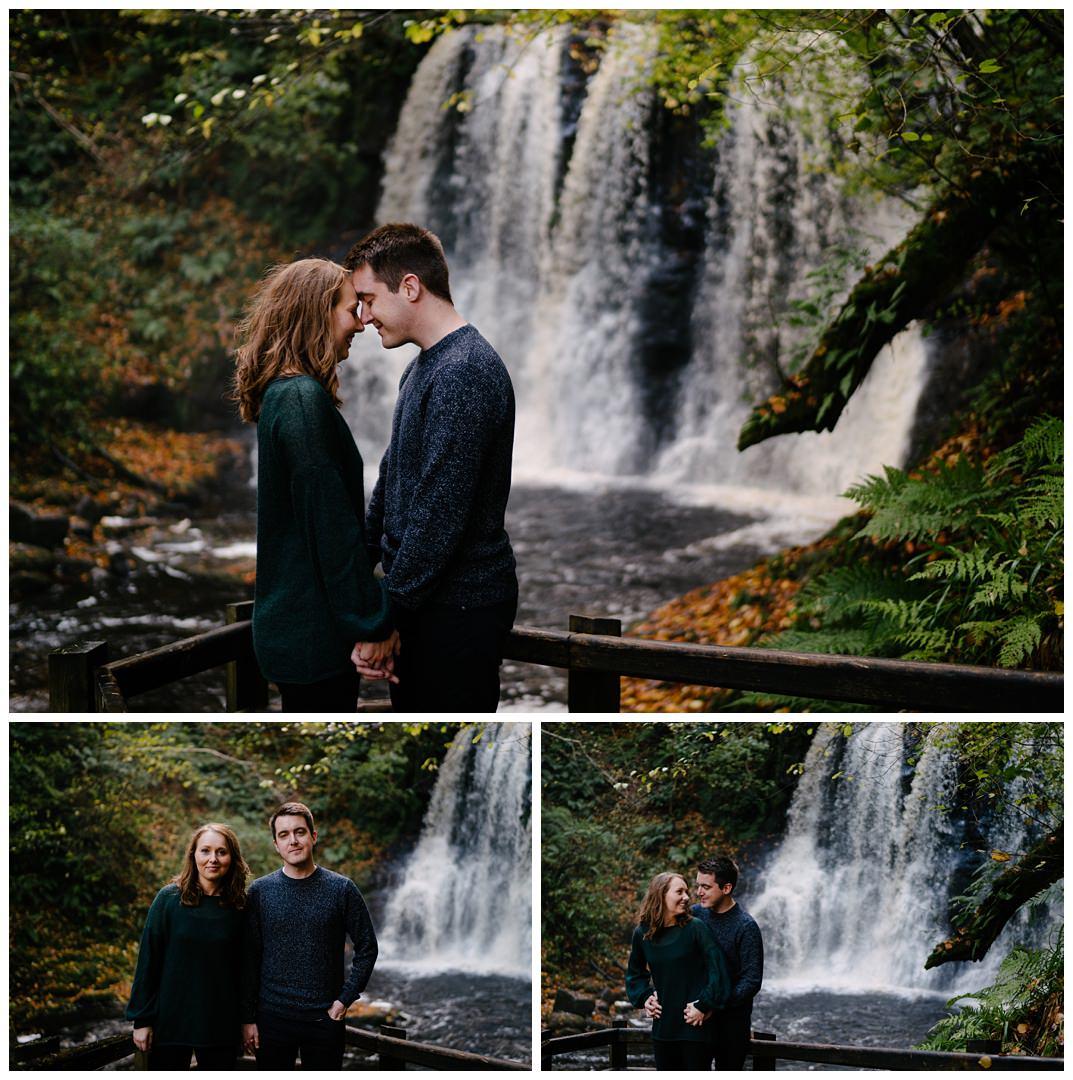 We_Can _ Be_Heroes_Irish_wedding_photographer_0429