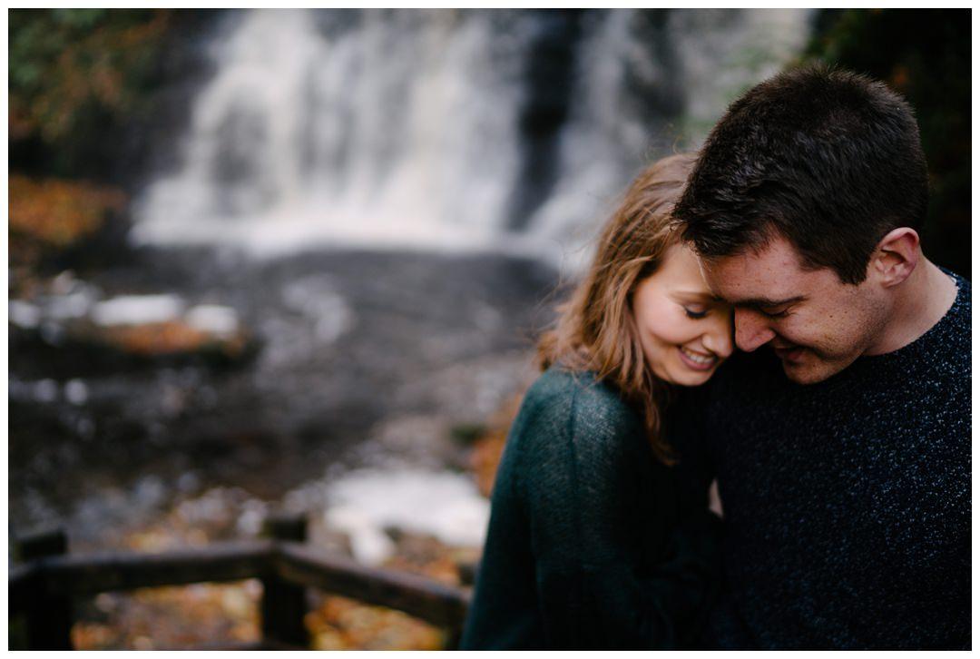 We_Can _ Be_Heroes_Irish_wedding_photographer_0430