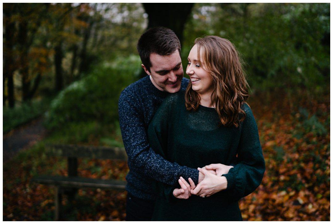 We_Can _ Be_Heroes_Irish_wedding_photographer_0437