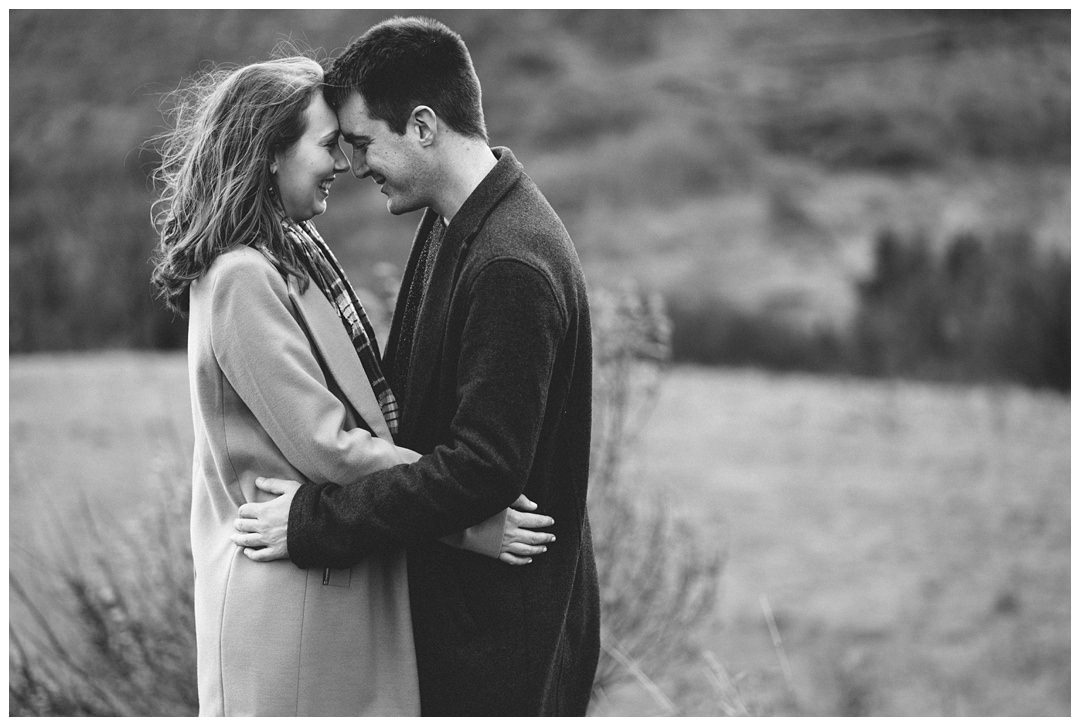 We_Can _ Be_Heroes_Irish_wedding_photographer_0439