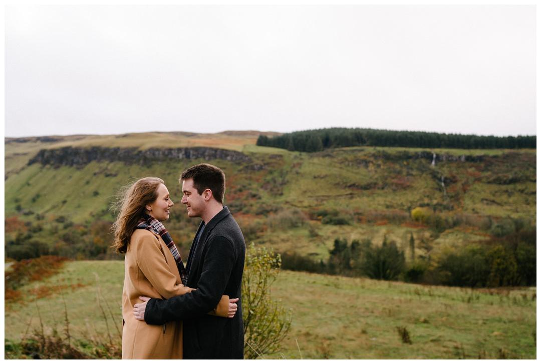 We_Can _ Be_Heroes_Irish_wedding_photographer_0440